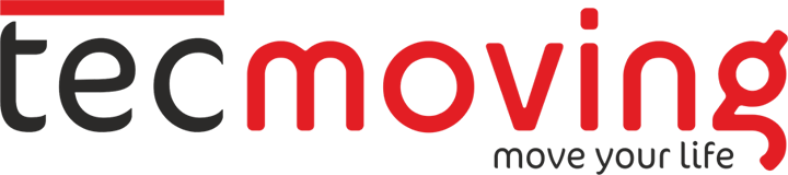 logo tecmoving