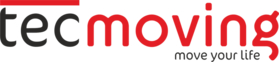 Tecmoving Italy Logo